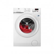 AEG L6FEK29IWG Πλυντήρια ρούχων White