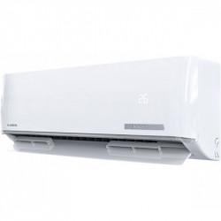 BOSCH B1ZAI1240W/B1ZAO1240W Κλιματιστικά Τοίχου