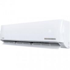 BOSCH B1ZAI2440W/B1ZAO2440W Κλιματιστικά Τοίχου