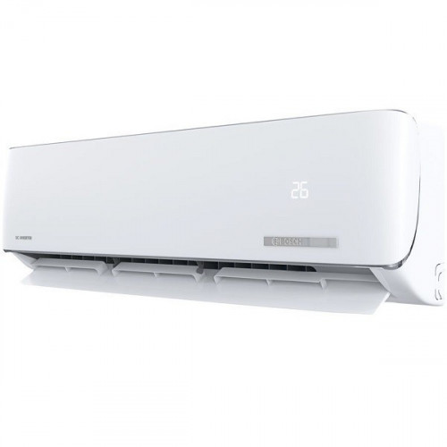 BOSCH B1ZAI1850W/B1ZAO1850W Κλιματιστικά Τοίχου