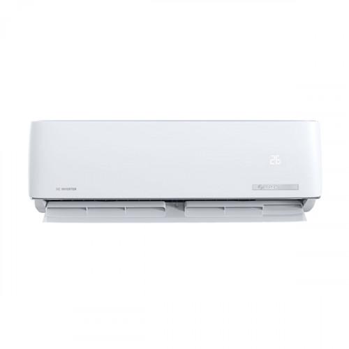 BOSCH B1ZAI0950W/B1ZAO0950W WIFI/FOLLOW ME Κλιματιστικά Τοίχου