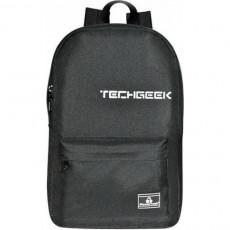 POWERTECH PT-701 15.6'' Τσάντες Laptop Black