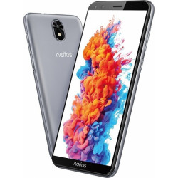 TP-LINK NEFFOS C5 PLUS Smartphones Grey