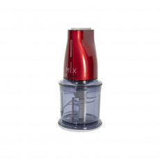 GRUPPE PDH700 Πολυκόπτες-Multi Red