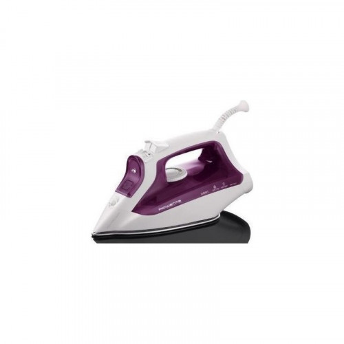 ROWENTA DW1120 Σίδερα White/Purple