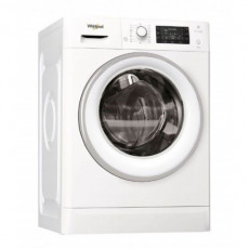 WHIRLPOOL FWD91496WS EU Πλυντήρια ρούχων White