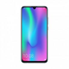 HONOR 10 LITE 32GB Smartphones Blue