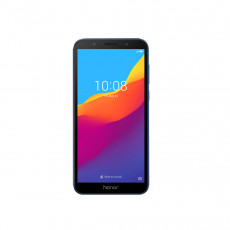 HONOR 7S 2GB/16GB Smartphones Blue
