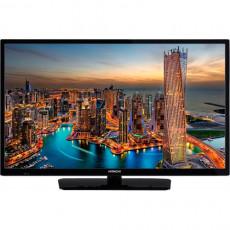 HITACHI 32HE1000 E-HD Τηλεόραση