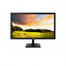 LG 24MK400H-B Monitors