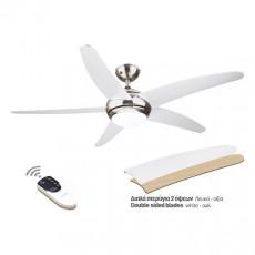 GRUPPE R52001-XY-1L Ανεμιστήρες οροφής White-Oak