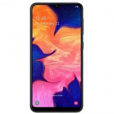 SAMSUNG GALAXY A10 DUAL SIM (SM-A105) Smartphones Black