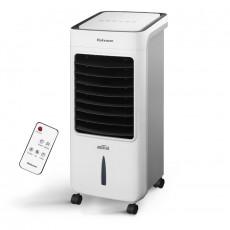 ROHNSON R-876 Air Cooler