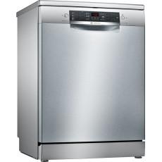 BOSCH SMS46LI00E (PLUS) Πλυντήριο πιάτων Inox