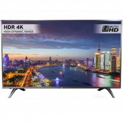 HISENSE H43N5700 Τηλεόραση