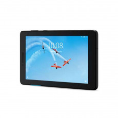 LENOVO TAB E7 7104I 3G Tablet ZA410003BG