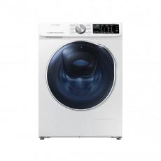 SAMSUNG WD10N644R2W/LE Πλυντήρια-Στεγνωτήρια Λευκό