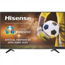 HISENSE H32B5100 Τηλεόραση Μαύρο