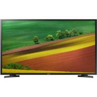 SAMSUNG UE32N4302AKXXH Τηλεόραση