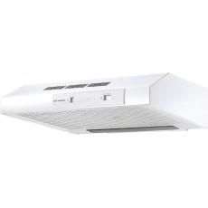 FABER 2740 BASE W A60 Απλοί απορροφητήρες White