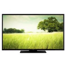 KYDOS K49WF22CD FHD Τηλεόραση Black