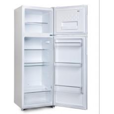 ROBIN RT-370 Ψυγεία White