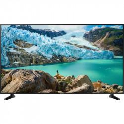 SAMSUNG UE55RU7092UXXH Τηλεόραση Black