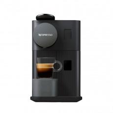 DELONGHI NESPRESSO LATTISSIMA ONE EN500.B Μηχανές Espresso Black