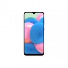 SAMSUNG GALAXY A30s DUAL SIM (SM-A307) Smartphones Crush Black