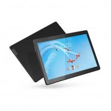 LENOVO TAB M10 FHD REL TB-X605LC 10.1 3GB+32GB 4G Tablet Slate Black