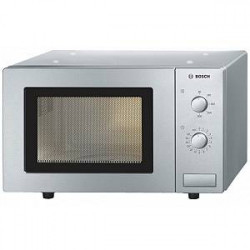 BOSCH HMT72M450 Φούρνος μικροκυμάτων