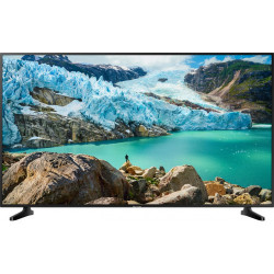SAMSUNG UE43RU7092 Τηλεόραση