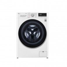 LG F4WV508S0 Πλυντήρια ρούχων White