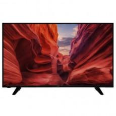 HITACHI 50HK5100 UHD K-SMART Τηλεόραση