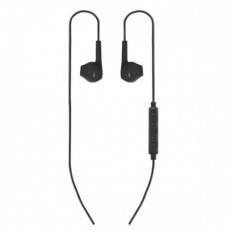 iXCHANGE EARPHONE SE10 Handsfree Black
