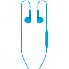 iXCHANGE EARPHONE SE10 Handsfree Blue