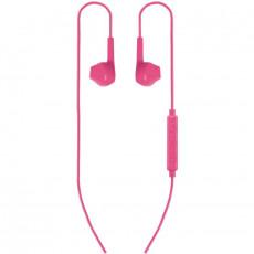 iXCHANGE EARPHONE SE10 Handsfree Pink