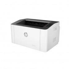 HP 107W (4ZB78A) LASER Εκτυπωτές
