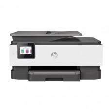 HP OFFICEJET PRO 8023 (1KR64B) Πολυμηχανήματα