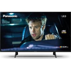 PANASONIC TX-50GX700 Τηλεόραση