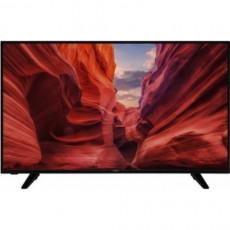 HITACHI 55HK5100 Τηλεόραση
