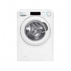 CANDY CSO4 1275T3/1-S 7KG Πλυντήρια ρούχων Λευκό