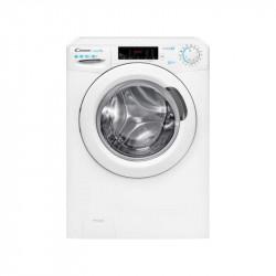 CANDY CSO4 1275T3/1-S 7KG Πλυντήρια ρούχων