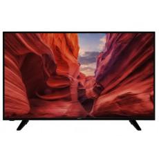 HITACHI 43HK5100 Τηλεόραση