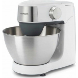 KENWOOD KHC29.J0WH Κουζινομηχανές White