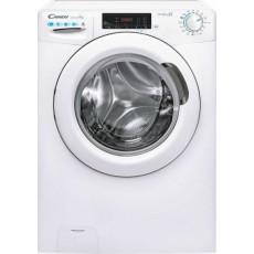 CANDY CSOW 4855TWE/1-S 8+5KG Πλυντήρια-Στεγνωτήρια Λευκό