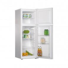 ROBIN SF-40 Ψυγεία Λευκό