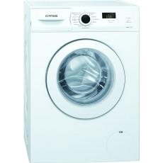 PITSOS WNP1001C7 Πλυντήρια ρούχων Λευκό