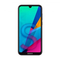 HONOR 8S 2GB/32GB Smartphones Black