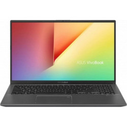 ASUS X512DA-EJ475T (R5-3500U/8GB/256GB/FHD/W10) Laptop Grey